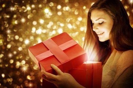 Cadeau ideeën voor de Sint en Kerst